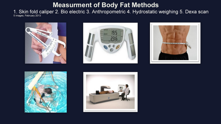 Weight loss surgeries quizlet image 2